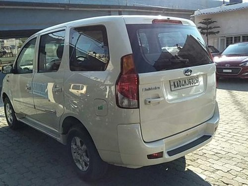 Used 2011 Mahindra Xylo 2009-2011 car at low price