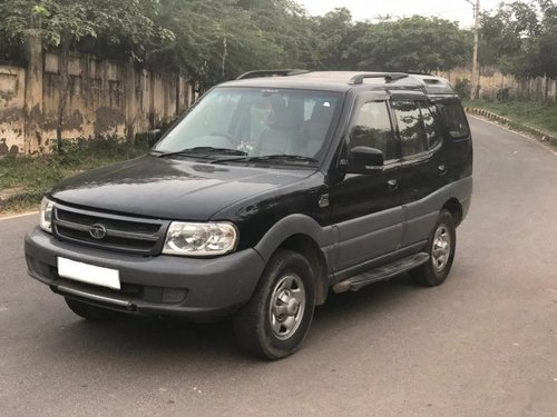 Used 2012 Tata Safari for sale