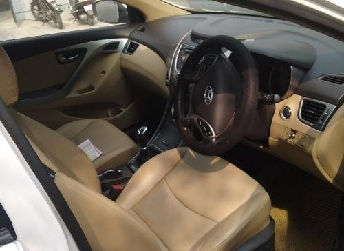 Used 2013 Hyundai Elantra for sale