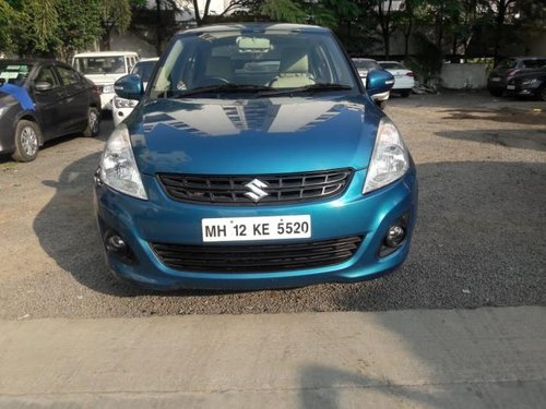2013 Maruti Suzuki Dzire for sale at low price-0