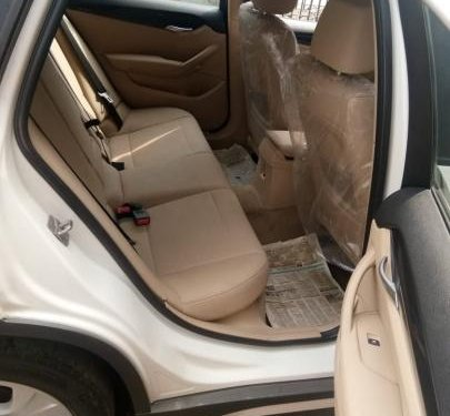 Used 2011 BMW X1 for sale