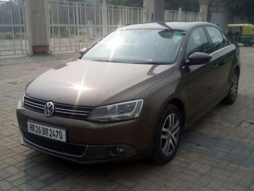 Volkswagen Jetta 2011-2013 2012 for sale