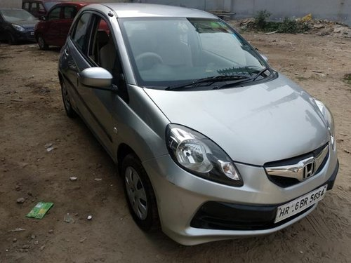 Honda Brio 2012 for sale