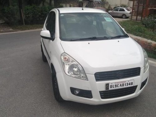 2011 Maruti Suzuki Ritz for sale at low price-6