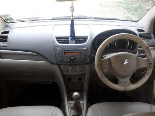 Maruti Suzuki Ertiga 2013 for sale