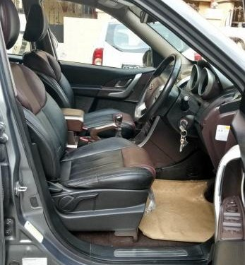 Used 2012 Mahindra XUV500 for sale
