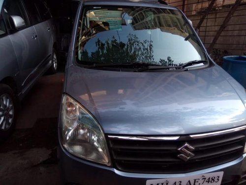 Maruti Suzuki Wagon R 2011 for sale-6