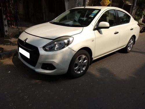 2013 Renault Scala for sale at low price-0