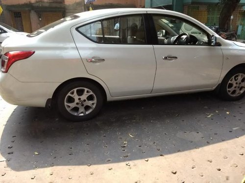 2013 Renault Scala for sale at low price-2
