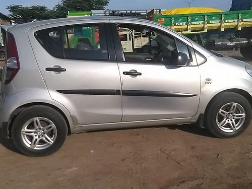 Used 2013 Maruti Suzuki Ritz for sale-3
