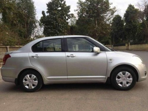 2008 Maruti Suzuki Dzire for sale at low price