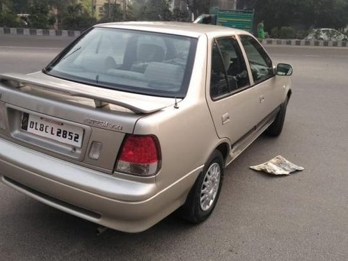 2006 Maruti Suzuki Esteem for sale at low price