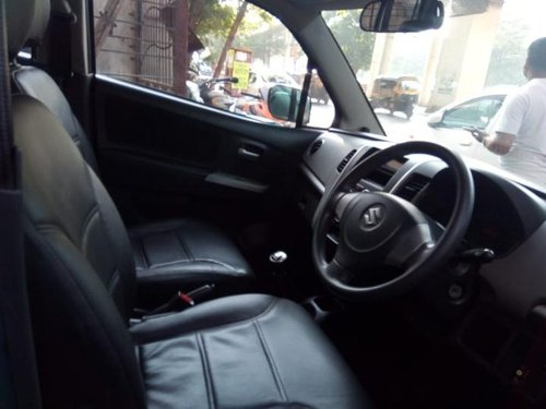 Maruti Suzuki Wagon R 2011 for sale-7