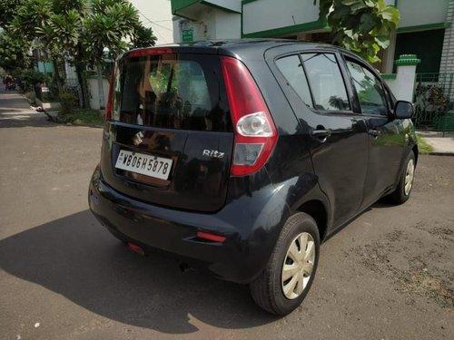 Maruti Ritz VDi 2011 for sale