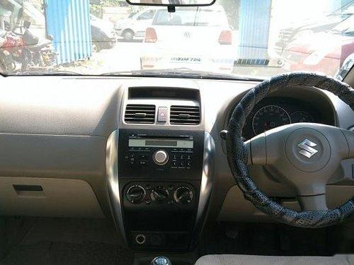 2010 Maruti Suzuki SX4 for sale