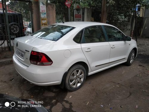 Used 2011 Volkswagen Vento car at low price-9