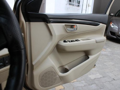 Used 2015 Maruti Suzuki Ciaz for sale