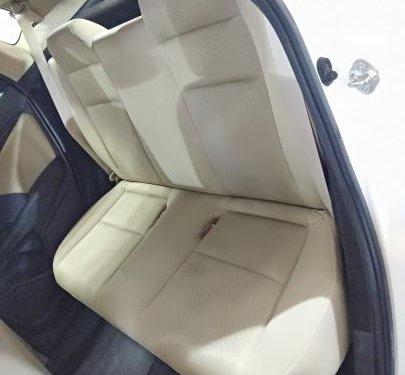 Honda Jazz 2016 for sale