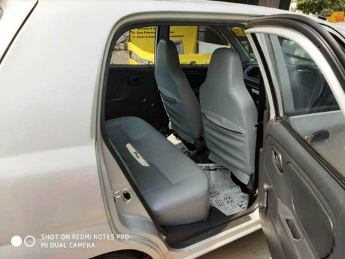 Used 2012 Maruti Suzuki Alto for sale