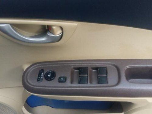 Good as new Honda Brio 2013 for sale