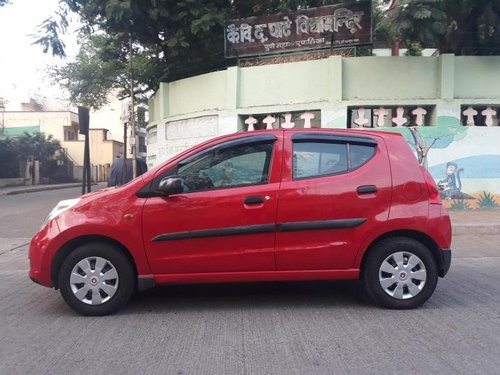 Maruti A Star Vxi 2011 for sale