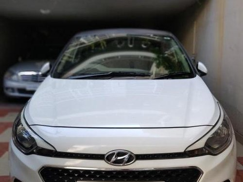 Used 2015 Hyundai i20 for sale