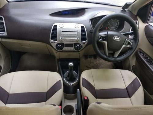 Used Hyundai i20 2015-2017 1.2 Sportz Option for sale