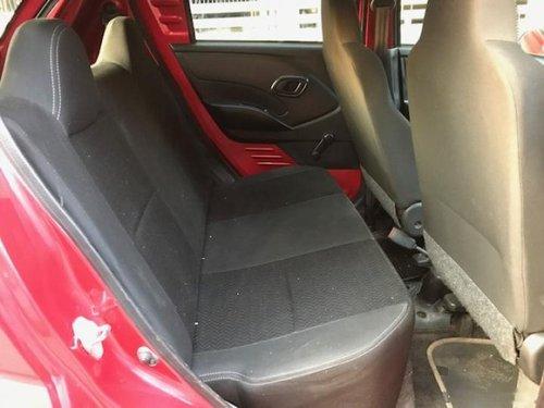 Datsun redi-GO 1.0 T Option 2017 for sale