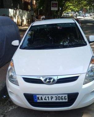 Used Hyundai i20 2012 for sale