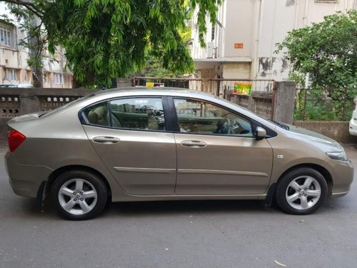 Honda City S 2013 for sale-7