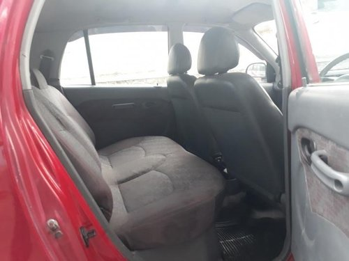 Good as new Hyundai Santro Xing 2007 for sale