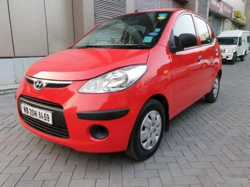 Good as new Hyundai i10 Era for sale