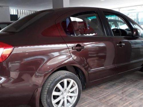 Maruti Suzuki SX4 2010 for sale at low price