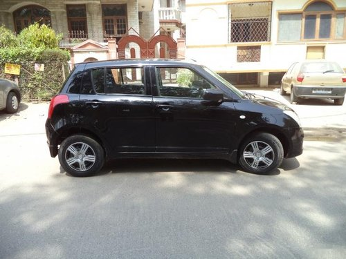 Maruti Swift 1.3 VXi 2006 for sale-7