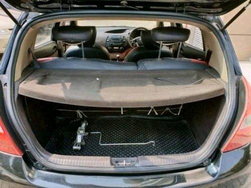 Good as new Hyundai i20 2015-2017 Asta for sale