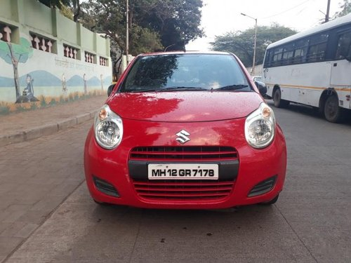 Maruti A Star Vxi 2011 for sale-2
