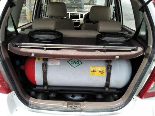 2012 Maruti Suzuki Zen Estilo for sale at low price