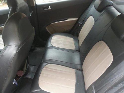Hyundai Grand i10 AT Asta 2014 for sale