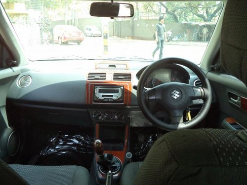 Maruti Swift 1.3 VXi 2006 for sale-6