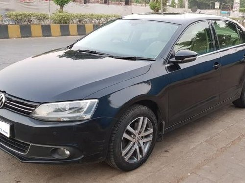 Used Volkswagen Jetta 2011-2013 2012 for sale -0