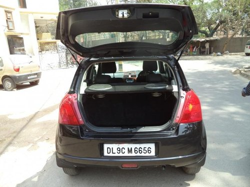 Maruti Swift 1.3 VXi 2006 for sale-9