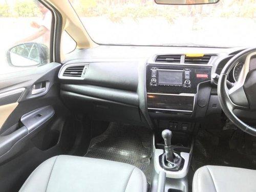Used 2015 Honda Jazz for sale