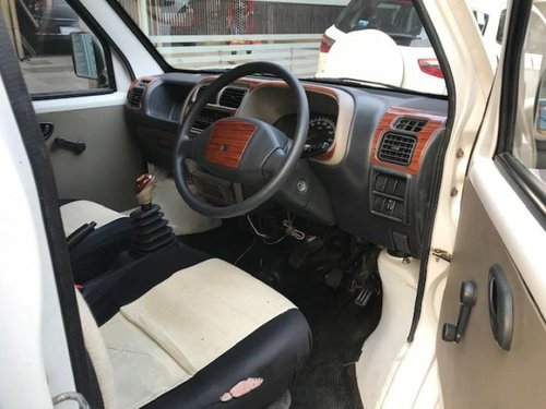 Maruti Eeco 7 Seater Standard 2014 for sale