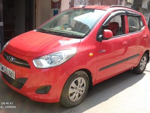 Good as new Hyundai i10 Magna 2012 for sale