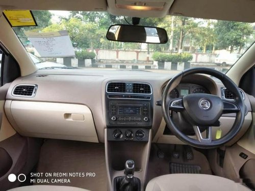 Used 2014 Skoda Rapid for sale at low price