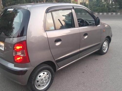 Used Hyundai Santro Xing 2013 for sale