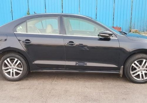 Used Volkswagen Jetta 2011-2013 2012 for sale