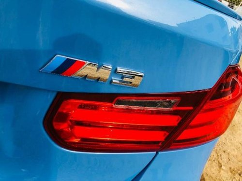 BMW M Series 2016 for sale