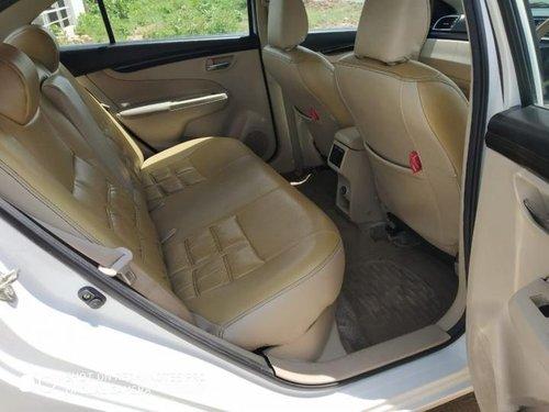 2016 Maruti Suzuki Ciaz for sale at low price
