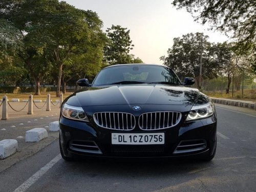 BMW Z4 2018 for sale-3